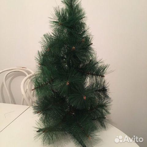 Украшение на арку, на Новый год,елка 2 шт разные  89814523849 купить 5