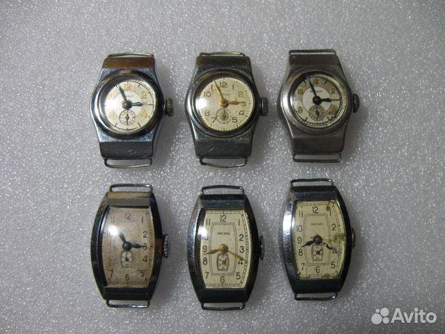 726b8c11abf37 Часы - Zvezda купить в Москве на Avito — Объявления на сайте Авито
