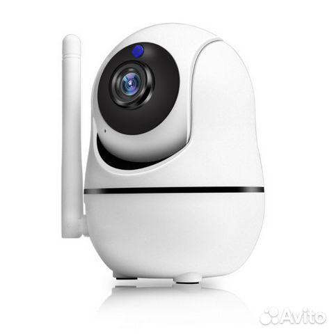 WI-FI IP камера VP-W19 89619484077 купить 1