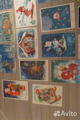 Где можно продать старые открытки в екатеринбурге, смешного человека