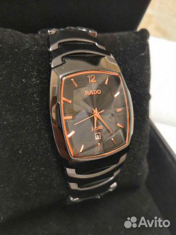 Наручные часы Rado - Радо