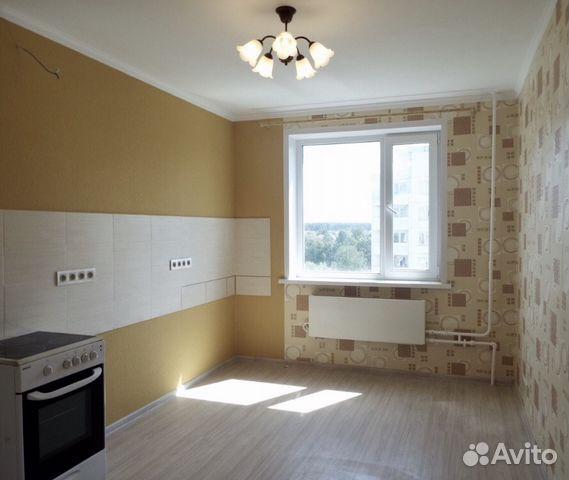 Продается однокомнатная квартира за 2 750 000 рублей. Московская область, Богородский городской округ, Ногинск, 1-я улица Ревсобраний, 6А.