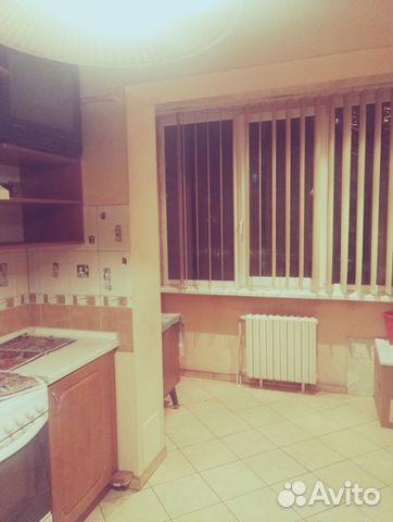 Продается двухкомнатная квартира за 2 450 000 рублей. ул Алябьева.