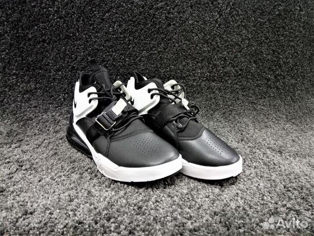 79cd6dd8 Кроссовки с мехом New Balance | Festima.Ru - Мониторинг объявлений
