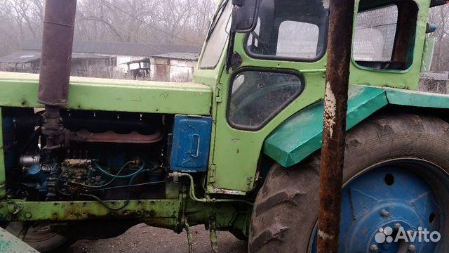 Трактор Т40 89889341509 купить 1