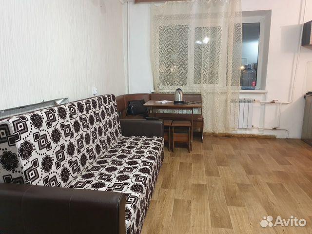 Продается однокомнатная квартира за 2 850 000 рублей. Якутск, Республика Саха (Якутия), проспект Ленина, 35.