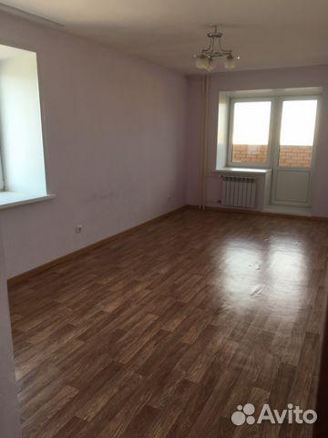 Продается двухкомнатная квартира за 5 150 000 рублей. Красноярск, Свердловская улица, 51А, подъезд 1.