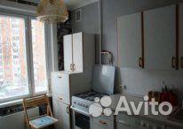 Продается однокомнатная квартира за 5 600 000 рублей. Москва, Челюскинская улица, 10к2.