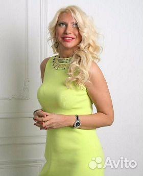 Екатерина любимова видео оральный секс