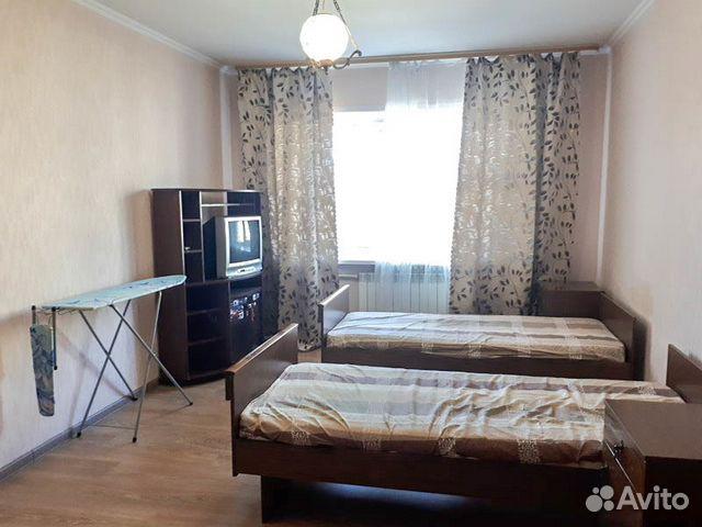 2-к квартира, 48 м², 4/4 эт. 89005761084 купить 3