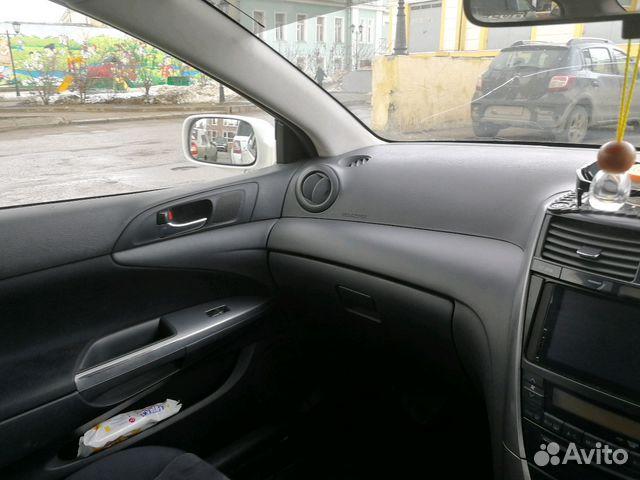 Toyota Caldina, 2005 89040398930 купить 7