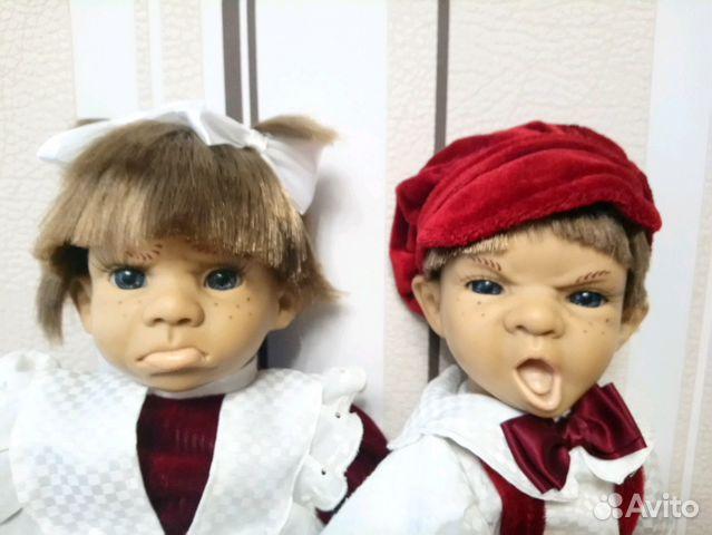 Кукл характерные, Jumaco, 38 см 89005645185 купить 2