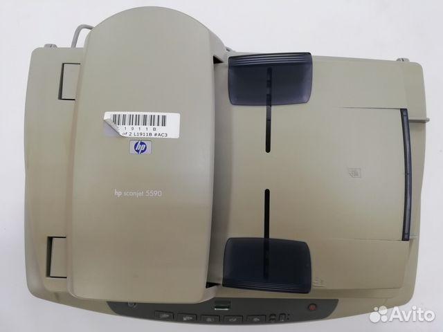 HP SCANJET 3600C WINDOWS 10 DRIVER DOWNLOAD