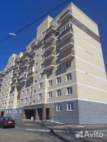 Продается однокомнатная квартира за 1 600 000 рублей. Московская обл, г Орехово-Зуево, проезд Бондаренко, д 5.