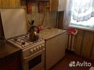 Продается трехкомнатная квартира за 2 990 000 рублей. Московская обл, г Электросталь, ул Мира, д 30.