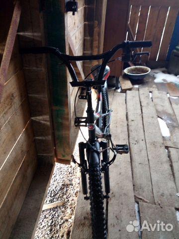 Детский велосипед 89528073120 купить 3