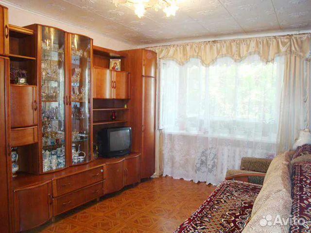 Продается трехкомнатная квартира за 4 350 000 рублей. респ Крым, г Симферополь, ул Лермонтова.