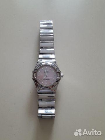 Omega на часы авито продать за сдать казань деньги можно куда часы