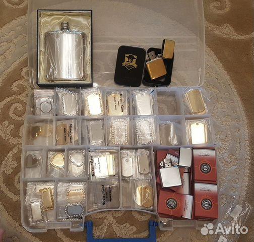 Заготовки metaza для лазерной и алмазной гравировк 89172570761 купить 3