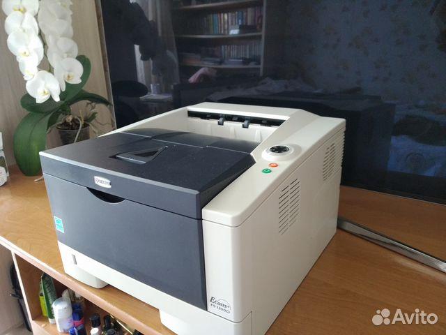 FS-1300D PRINTER TREIBER WINDOWS XP