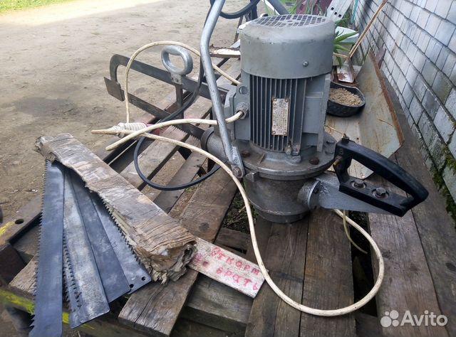 Штроборез по бетону авито бу купить купить бетон петропавловск казахстан