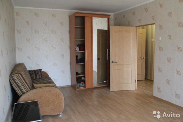Продается однокомнатная квартира за 7 200 000 рублей. г Москва, ул Академика Комарова, д 22.