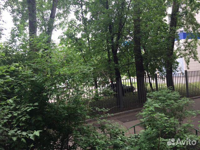 Продается двухкомнатная квартира за 8 300 000 рублей. г Москва, Дмитровское шоссе, д 65 к 2.