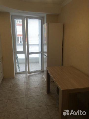 2-к квартира, 56 м², 3/10 эт.