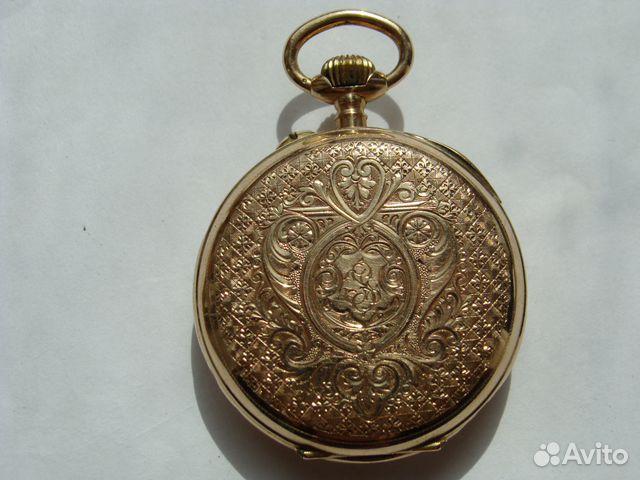 Часы швейцарские как в красноярске продать slava продать часы