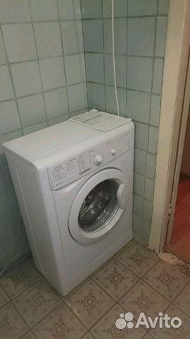 3-к квартира, 43.4 м², 2/9 эт. 89109712499 купить 10