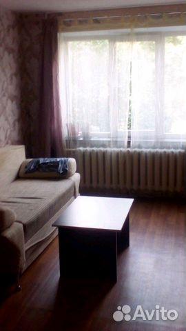 Комната 18 м² в 3-к, 1/9 эт. 89517591580 купить 1