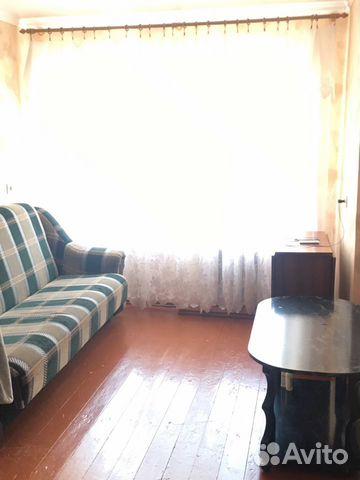 3-к квартира, 59 м², 5/5 эт. 89814713031 купить 2
