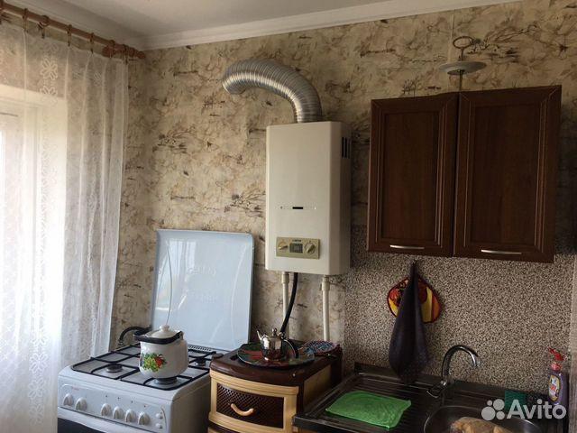 3-к квартира, 59 м², 5/5 эт. 89814713031 купить 8