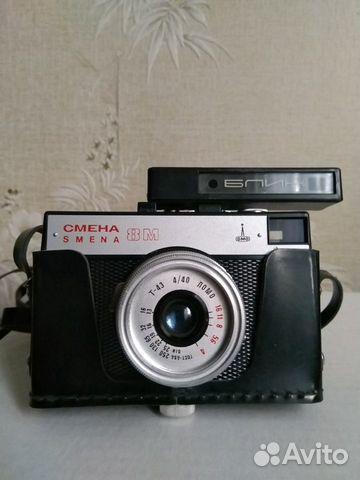 Самый лучший пленочный фотоаппарат с экспонометром прислушиваться котикам