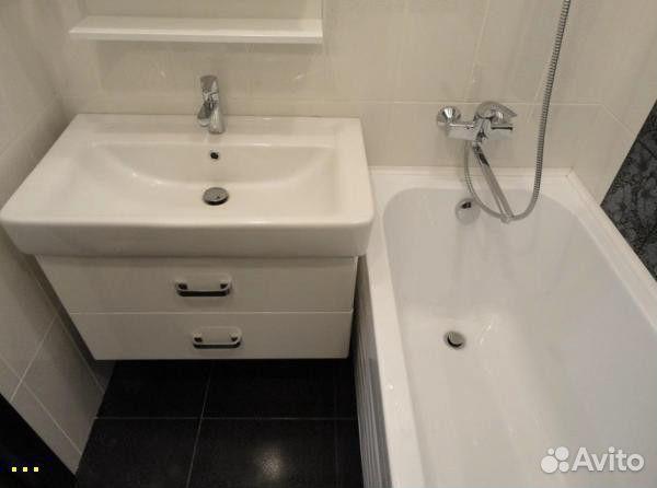Услуги плиточника,ремонт ванной и туалета под ключ 89778499608 купить 2