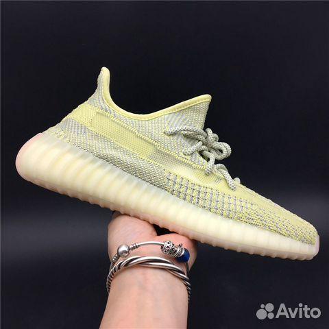 huge discount 9e891 98130 Adidas Yeezy Boost 350 35