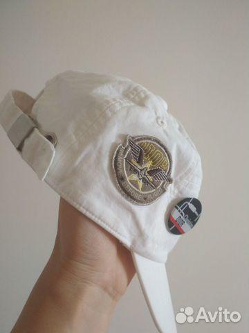 Mütze original Dior kaufen 4