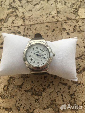 Продать часы в екатеринбурге где эдифайс касио продам часы