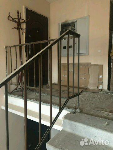 3-к квартира, 83 м², 6/6 эт. 89188390721 купить 3