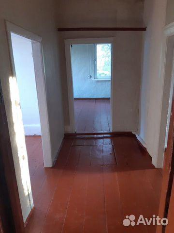 Дом 60 м² на участке 12 сот. купить 9
