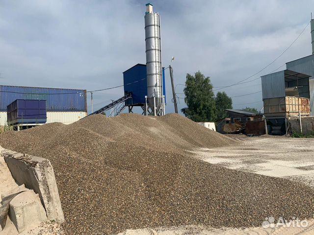 Бетон в томске купить бетон лср в спб