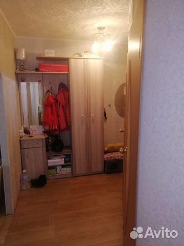 2-к квартира, 42 м², 3/5 эт. 89678537170 купить 9