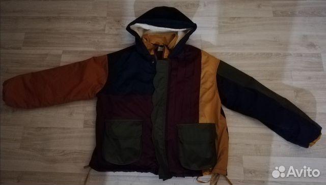 Куртка  89523226935 купить 1