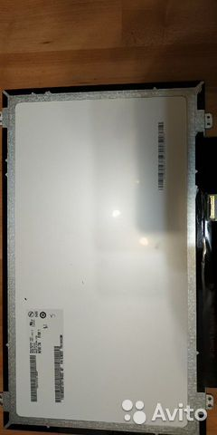 B140XTN03.1 Матрица 1366X768 (HD) TN