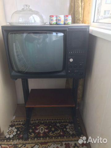 Телевизор Чайка 51тц 89257799101 купить 1