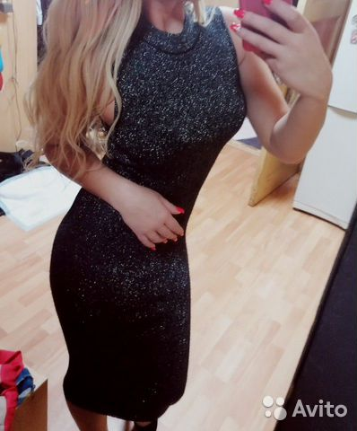 Платье  89999156525 купить 1