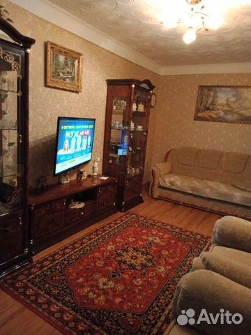 2-Zimmer-Wohnung, 48 m2, 3/5 FL.  89343413079 kaufen 1