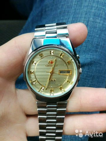 Продам челябинск часы стоимость часа сметная норма