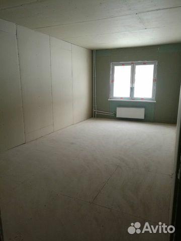 Студия, 33 м², 1/3 эт.  89822506814 купить 1
