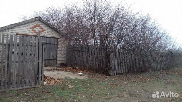 Дом 80 м² на участке 25 сот.  купить 3